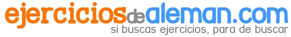 ejerciciosdealeman.com