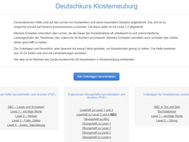 FireShot Capture 1 - Deutschkurs Klosterneuburg - http___deutsch.fit_Deutschkurs_